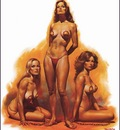BV 1978 the virgins