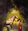BV 1979 unicorn