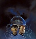 BV 1983 spock and kirk
