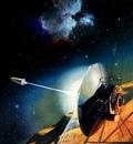 BV 1993 satellite