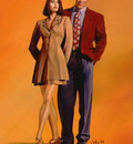 jb 1994 lois and clark