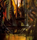 JB 1994 swamp