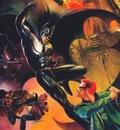 JB 1995 batman
