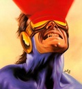 JB 1995 cyclops