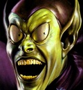 JB 1995 green goblin