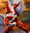 BV 1996 angel