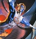 bv 1996 archangel