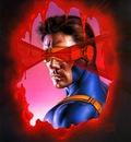 bv 1996 cyclops