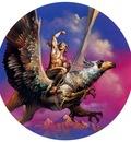 BV 1996 eagle