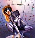 BV 1996 spiderwoman