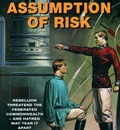 BV extra  battletech  assumption of risk