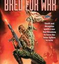 BV extra  battletech  bred for war