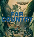 BV extra  battletech  far country