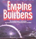 BV extra  ben bova  empire builders