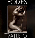 BV extra  books  bodies