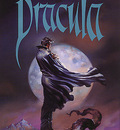 BV extra  covers  1992 dracula