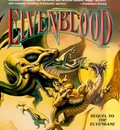 BV extra  covers  elvenblood