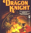 BV extra  covers  the dragon knight
