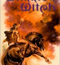 BV extra  covers  warrior witch