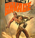 BV extra  doc savage  the angry ghost