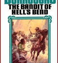 bv extra  edgar rice burroughs  the bandit of hells bend