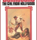 bv extra  edgar rice burroughs  the girl from hollywood