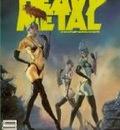 BV extra  heavy metal  (05 1990)