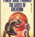 BV extra  philip jose farmer  the gates of creation
