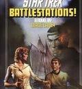 bv extra  star trek  battlestations