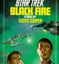 bv extra  star trek  black fire