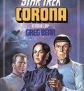 bv extra  star trek  corona