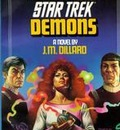 bv extra  star trek  demons
