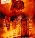 bv extra  star wars  empire strikes back