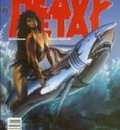 JB extra  heavy metal  (01 1992)