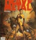 JB extra  heavy metal  (09 1992)
