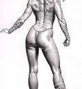 bv sketch
