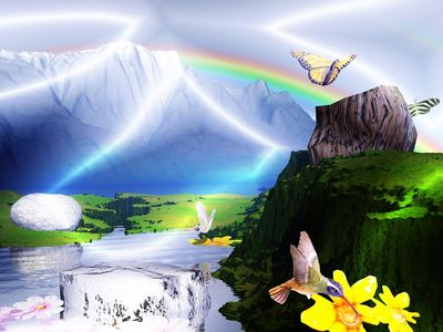 danny g  collections   high quality photo   art fx