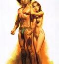 bv79 020 ofn Boris Mayan Love3