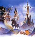 bv83 008 ofn QMan bv Dreams 471 Camelot