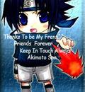 sasuke edit200601