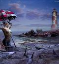 3d art surrealism pictures