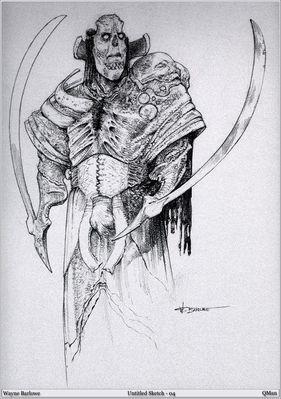 qman wb bi 2004 untitled sketch