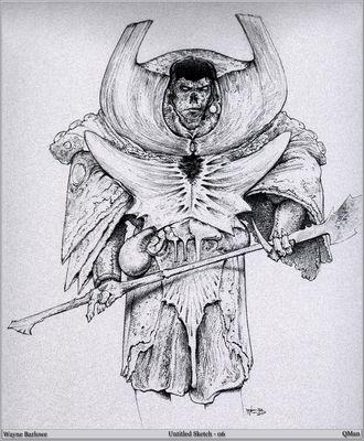 qman wb bi 2006 untitled sketch