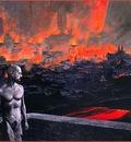 QMan WB BI 1598 Barlowes Inferno