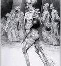 qman wb bi 1599 untitled sketch