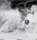 qman wb bi 2005 untitled sketch