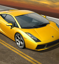 Giallo Gallardo by dangeruss