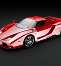 Ferrari Enzo by desEXign