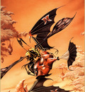 QMan RM ISOF 1574 The Bug Wars