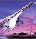 QMan RM ISOF 1585 Speedbird